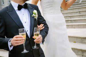 trouwkleding-heren